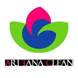 logo aritana 250 footer -21
