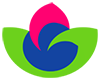 logo png small12
