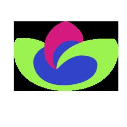 logo aritana 250 footer -new3